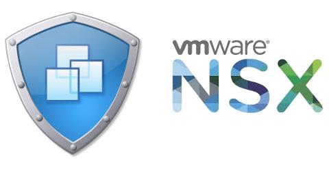 VMware vCNS to NSX Upgrade