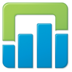 vRealize Log Insight Logo