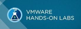 VMware Hands On Labs