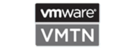 VMware Technology Network