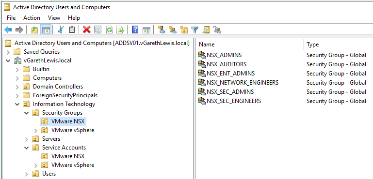 Manage-NSX-via-Active-Directory-User-01