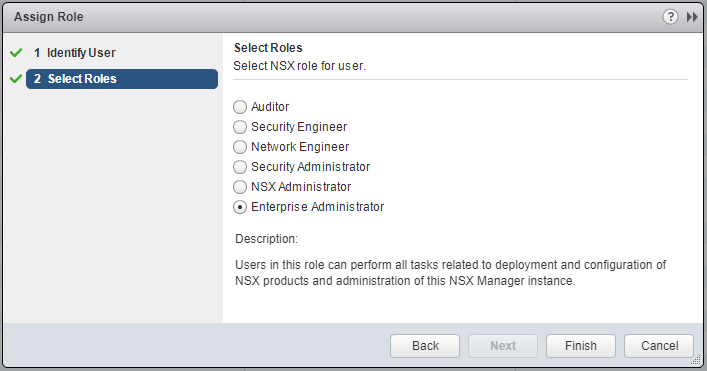 Manage-NSX-via-Active-Directory-User-03