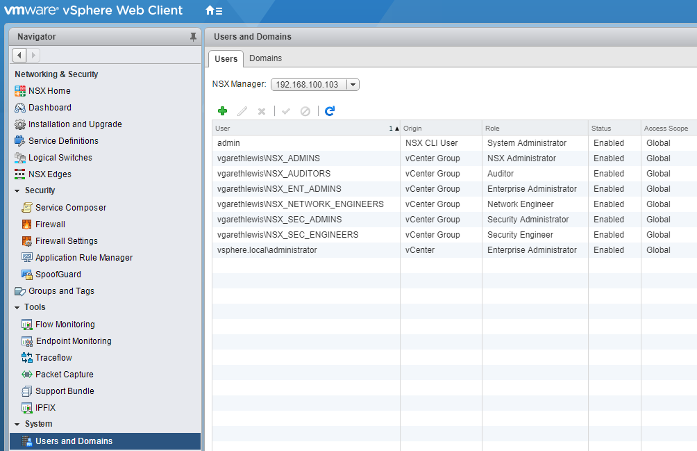 Manage-NSX-via-Active-Directory-User-04