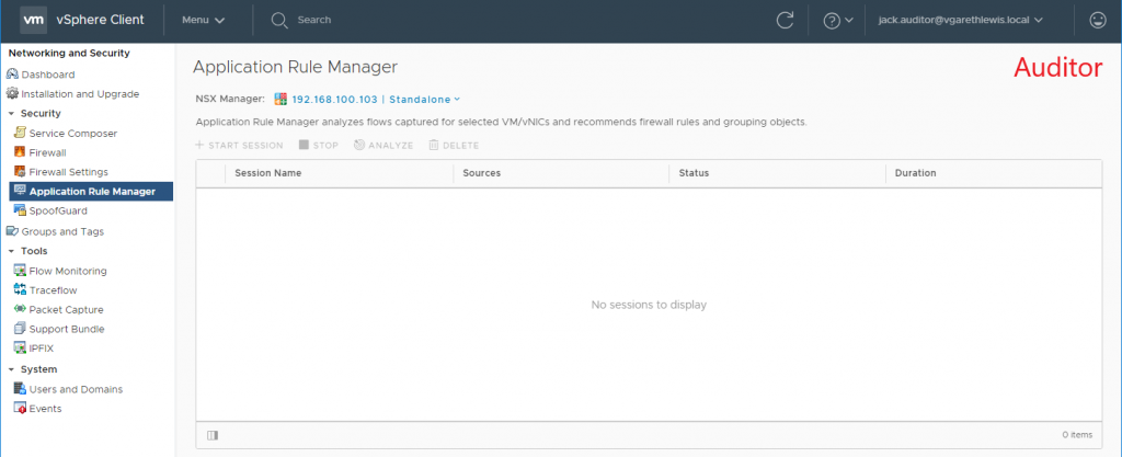Manage-NSX-via-Active-Directory-User-Auditor-Functionality