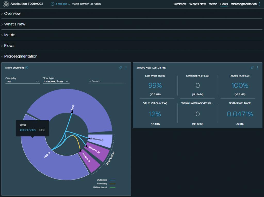 vGarethLewis-VMware-vRealize-Network-Insight-vRNI-Part-5-Data-Flow-Analysis-07